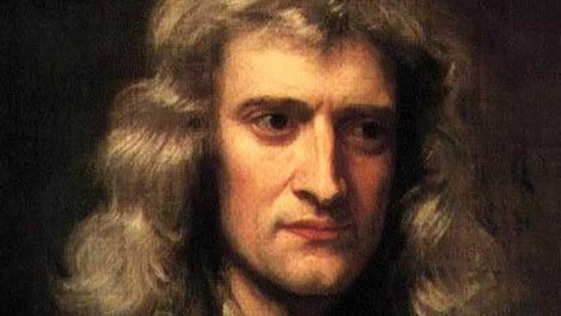 Описание: http://axisphilly.org/wp-content/uploads/2013/09/Isaac-Newton-1102x620.jpg