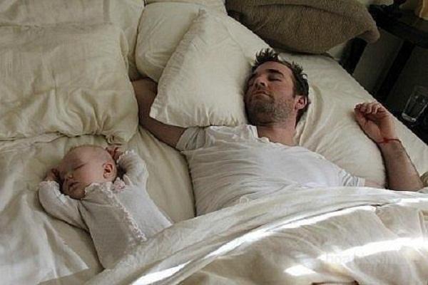 К чему снится подклада - толкование сновидения в популярных сонниках.